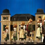 Giveaway: Tickets to see Sound of Music on stage