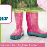 Northwest Arkansas Calendar of Events: April 2016