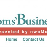 Looking for something? We've updated our Moms' Business Directory!