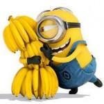 Mealtime Mama: Easy Banana Pudding