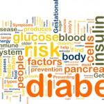 Healthy Mama: Focus on Diabetes