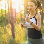 Mamas on Magic 107.9: Personality-based exercise tips