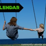 Northwest Arkansas Calendar of Events: August 2017