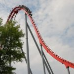 Tweens & Teens: Riding the rollercoaster together