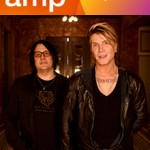 AMP tickets to see Goo Goo Dolls in concert