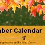 Northwest Arkansas Calendar of Events: September 2016