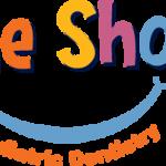 NWA Pediatric Dental Center has new name: The Smile Shoppe
