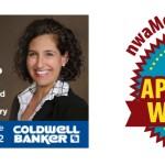 Mom-Approved Award: Claudia Vilato, REALTOR
