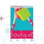 Giveaway: Win tickets to the NWA Boutique Show's Girls' Night Out!