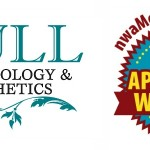 Mom-Approved Award Winner: Hull Dermatology & Aesthetics