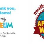 Mom-Approved Award Winner: The Amazeum