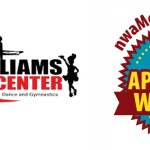Mom-Approved Award Winner: Williams Dance and Gymnastics Center