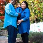 5 Minutes with a Northwest Arkansas Mom: Melanie Church