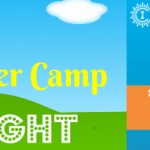 Summer Camp Spotlight: Camp Invention at multiple locations across Northwest Arkansas
