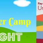 Summer Camp Spotlight: Fay Jones School of Architecture + Design