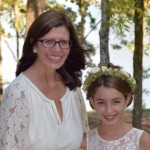 5 Minutes with a Mom + Nana: Sheila Fitts