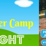 Summer Camp Spotlight: The New School offers weekly camps for various age groups