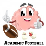 The Rockwood Files: Academic football