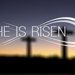 Devotion in Motion: An Easter Prayer