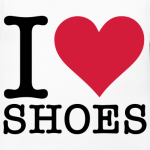 Walk a Mile in My Shoes VIP ticket giveaway