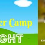 Summer Camp Spotlight: John Brown University Summer Academy sleepaway camps