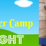 Summer Camp Spotlight: Prism Education Center