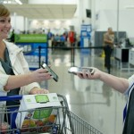 Save time at Sam's Club with the new Scan & Go app