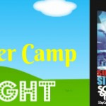 Summer Camp Spotlight: School of Rock Bentonville/Rogers