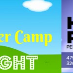 Summer Camp Spotlight: High Pointe Dance offers camps for beginners and advanced