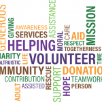 Volunteering with Kids: How to decide which organization to help in Northwest Arkansas