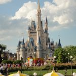 Top 25 Disney World Insider Tips and Tricks from a Mickey expert living in Northwest Arkansas