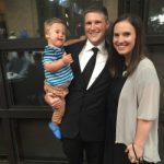 5 Minutes with a Northwest Arkansas Mom: Lyndsey Konsbruck