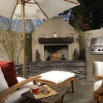 Top 10 steps for creating the perfect patio