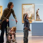 NWA Fall Art Classes: For Babies, Kids, Teens & Home-Schooled Children at Crystal Bridges