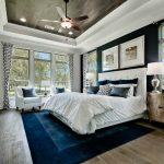 Northwest Arkansas Dream Homes: Is your master bedroom an adult retreat? Or cluttered with kid chaos?