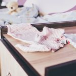 Devotion in Motion: The guy who doesn't mind changing dirty diapers