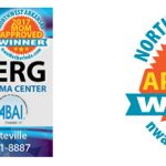 Best Allergy Clinic: Hedberg Asthma & Allergy named 2017 Mom-Approved Award Winner