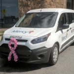 Local Events for Breast Cancer Awareness Month