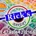 Summer Camp Spotlight: Rick's Bakery offers sweet options for kids!