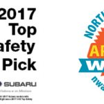 Northwest Arkansas Mom-Approved Award Winner: Adventure Subaru