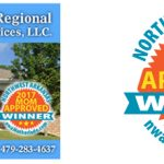 Northwest Arkansas Mom-Approved Winner: Arkansas Regional Therapy Services