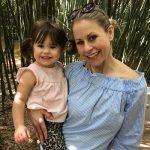 5 Minutes with a Northwest Arkansas Mom: Beth Bobbitt