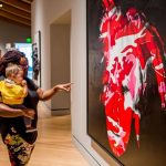 Northwest Arkansas Mom-Approved Award Winner: Crystal Bridges Museum