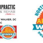 Northwest Arkansas Mom-Approved Award Winner: Millennium Chiropractic