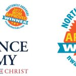 """Mom-Approved Award: Providence Academy voted """"Best Private School"""" winner"""