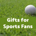 Northwest Arkansas Holiday Shopping Guide: Gifts for Sports Fans