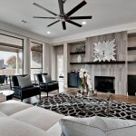 Northwest Arkansas Dream Home: Family Rooms are for making memories