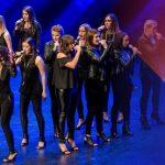 Giveaway: VoiceJam Competition at Walton Arts Center