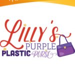 Giveaway: See Lilly's Purple Plastic Purse at Walton Arts Center!