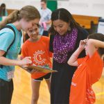 Camp Invention offers STEM classes for K-6th in Northwest Arkansas